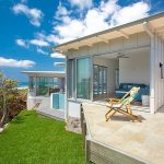 Setting out your Beach House Designs to fit your Style