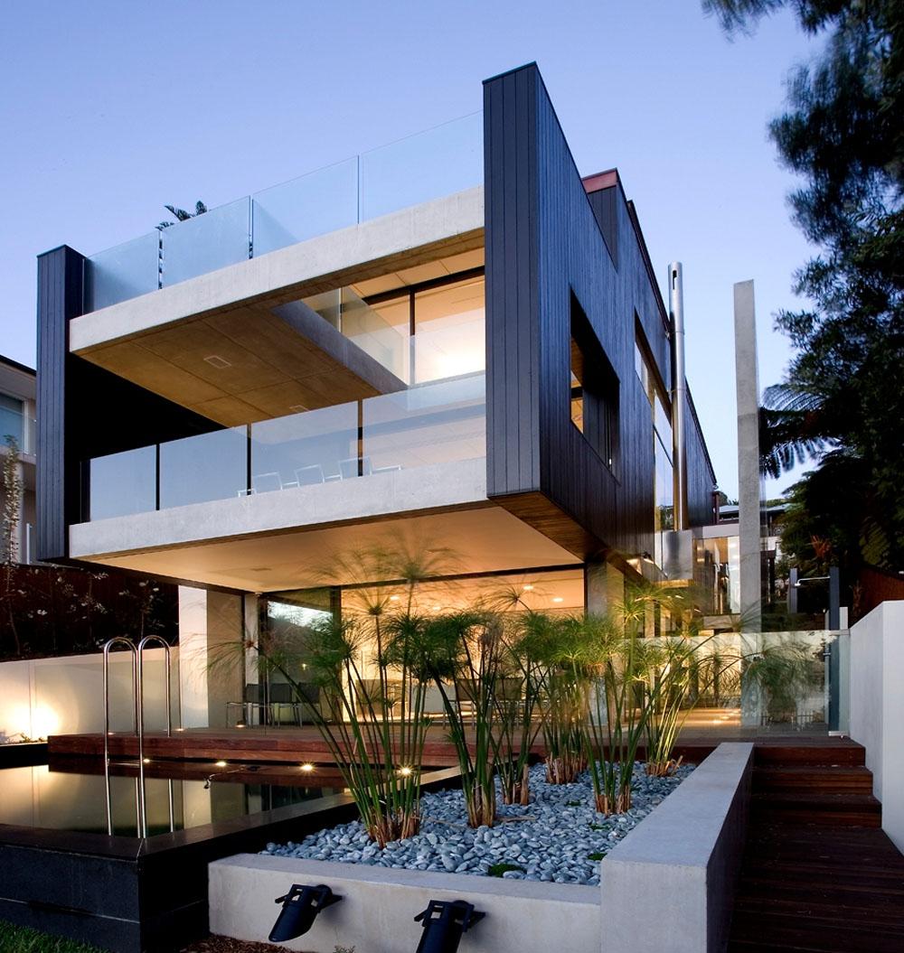 beach house designs modern beach house design australia home decor awesome beach home design MMFESRJ