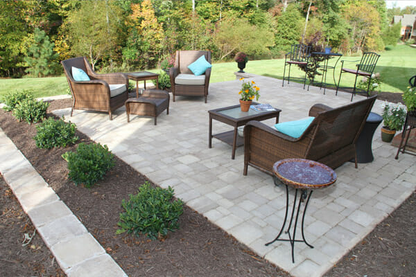 beatiful patio pavers for sale KHKKMGJ