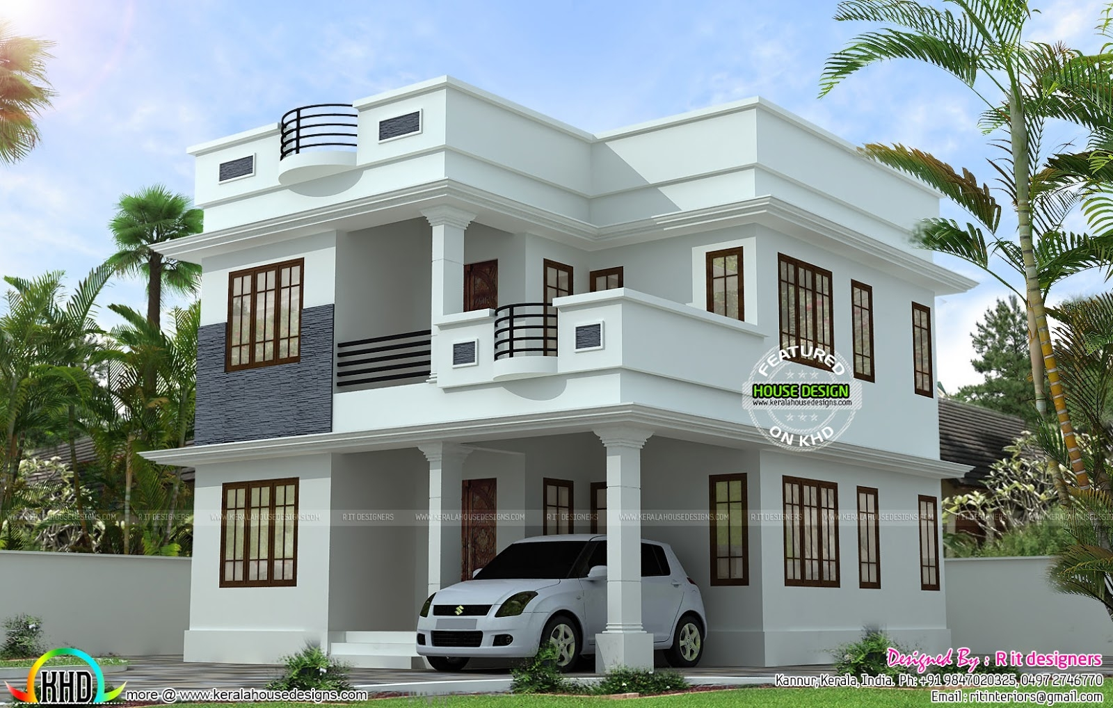 beautiful house designs beautiful home design designs photos surprising simple house bedroom  interior . XMEICSR