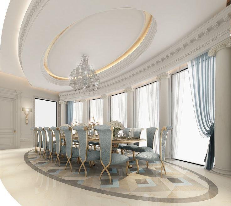 beautiful luxury interior design stylish luxury interior design 25 best luxury DBXLTPS