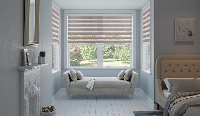 bedroom blinds bedroom day night blinds WPPHIXM