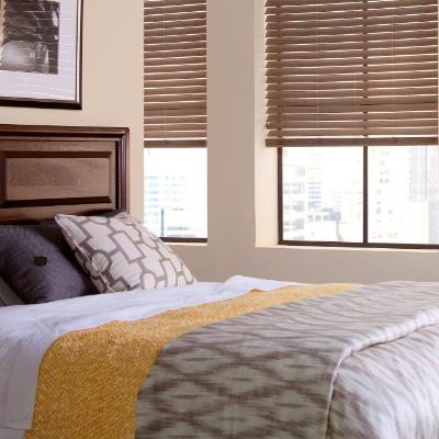 bedroom blinds shop wood blinds GLPEUTX