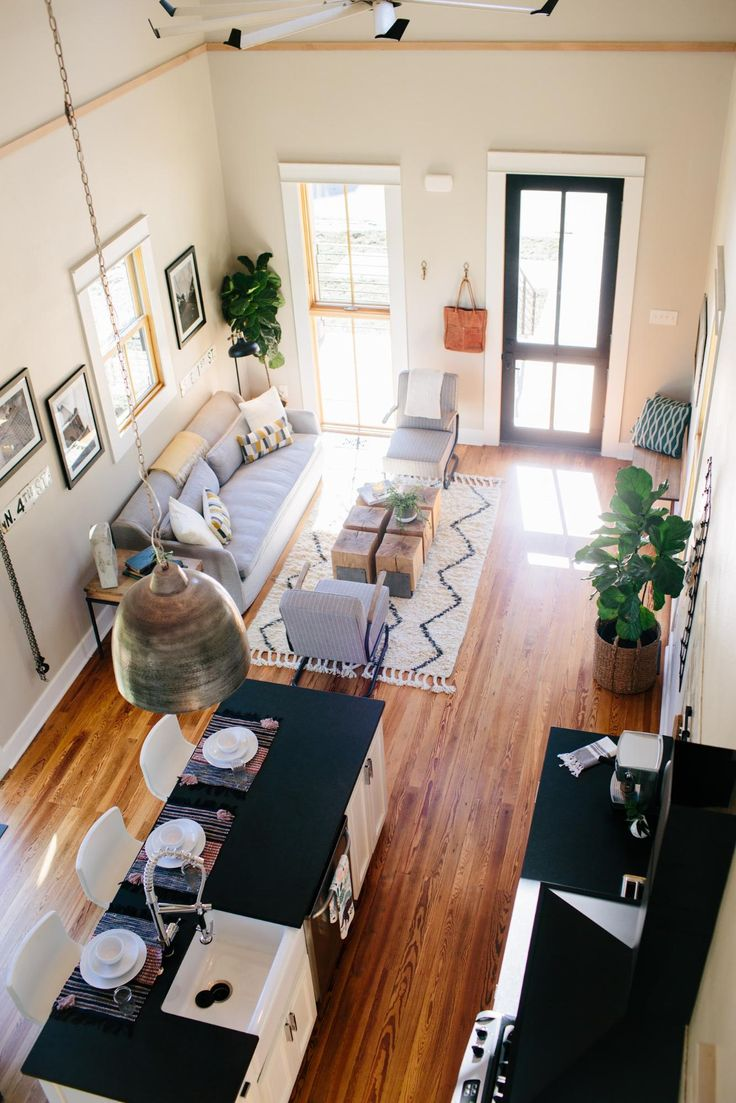 best 25 small house interior design ideas on