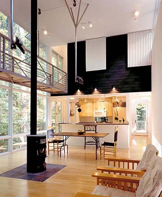 best 25 small house interior design ideas on pinterest small unique house AHRIAHU