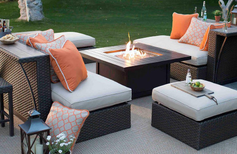 best outdoor living furniture outdoors on hayneedle perfect outdoor living  furniture JMZDIYU