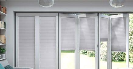 bifold blinds for patio doors UHCCRDE