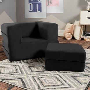 big chair with ottoman save KJMNLHK