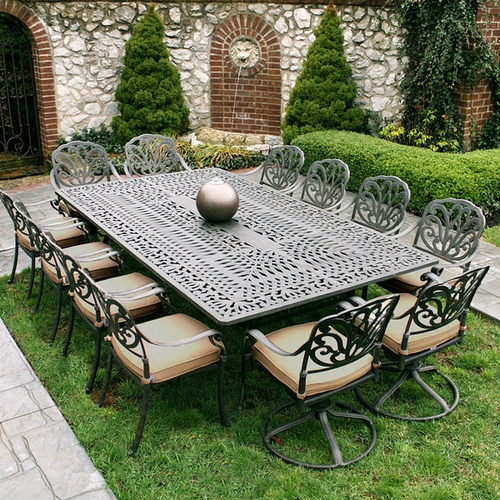 big lots outdoor furniture beautiful patio furniture big lots residence decor inspiration big lots  patio KWVNXMV