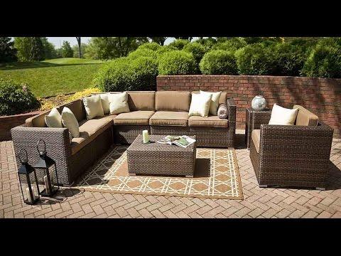 big lots outdoor furniture inexpensive patio furniture~cheap patio furniture big lots GFOAPWE