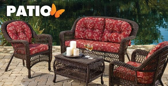 big lots patio furniture amazing of big lots outdoor furniture patio furniture clearance big lots NUPLLYW