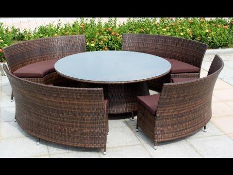 big lots patio furniture~big lots and patio furniture dpaonfg CMQERMJ