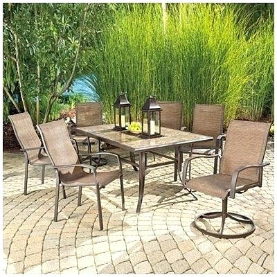 big lots patio furniture big lots dining sets view 7 piece dining set deals at patio PTSCHWK