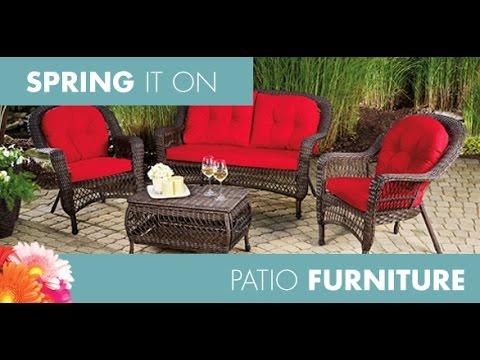 big lots patio furniture big lots wicker furniture~big lots wicker outdoor furniture OGGRPRA