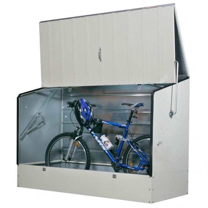 bike storage shed bike storage sheds CAWKDNV