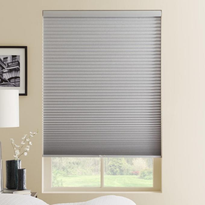 blackout blinds 1/2 IXZLEXT