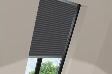 blackout blinds DRLBVHP