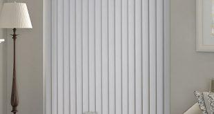 blackout vertical blinds sevilla grey vertical blind FTCGYMN
