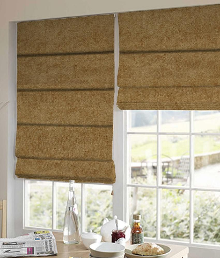 blind curtain presto single window blinds curtain ... OPIMTTS