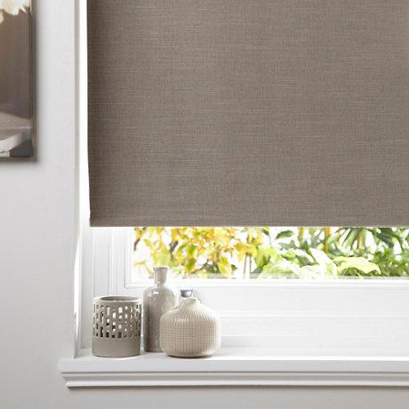blind curtain roller blinds DONEJME