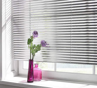 blind curtain venetian blinds WXTTJNL