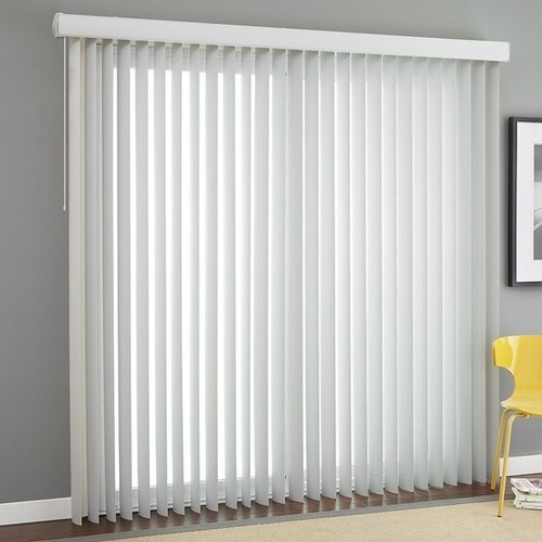 blind curtain vertical curtain blind GGTMKUZ
