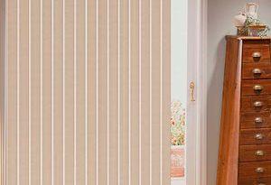 blinds for patio doors cloth tape AOHHKIU