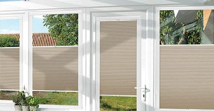 blinds for patio doors for the perfect temp JMGWROK