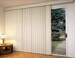 Type Of Blinds For Patio Doors