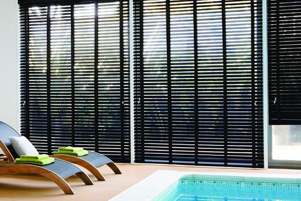 blinds for patio doors patio door blinds with honeycomb blinds with pleated blinds with vinyl SJEOZIM