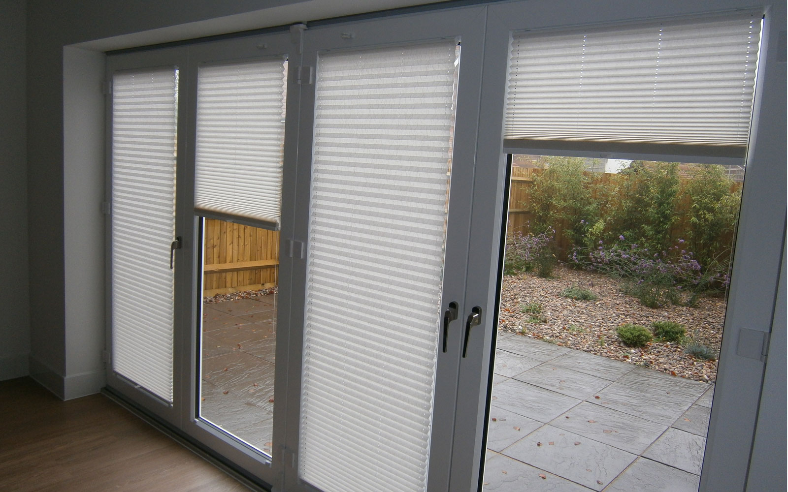 blinds for patio doors sliding patio door blinds white QMHLWKP