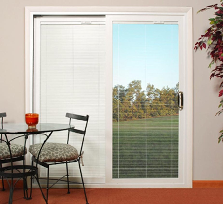 blinds for sliding doors 12 inspiration gallery from