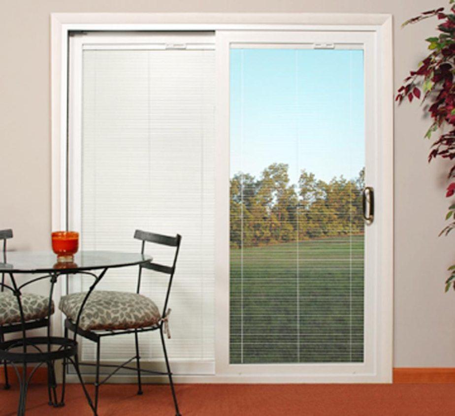 blinds for sliding doors 12 inspiration gallery from blinds for sliding glass door at home depot ITYGXYA