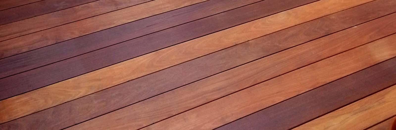 brazilian hardwood decking | interior trim u0026 supply QEVOYVS
