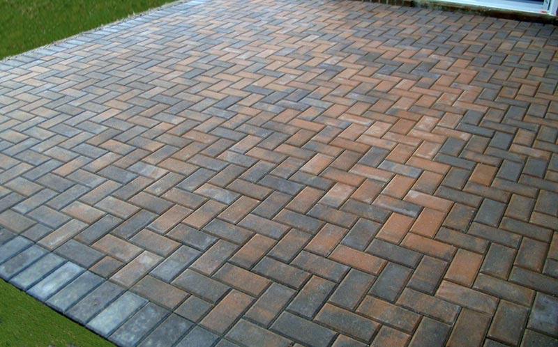 brick patio brick patio columbus oh wilsons landscaping services BUTZJLT