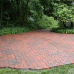 Add Value to your House with a Brick Patio