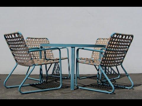 brown jordan patio furniture~brown jordan aegean patio furniture