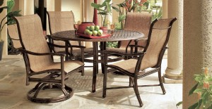 brown jordan patio furniture brown jordan bonaire replacement slings. brown jordan sling style patio  furniture YNDUUYP