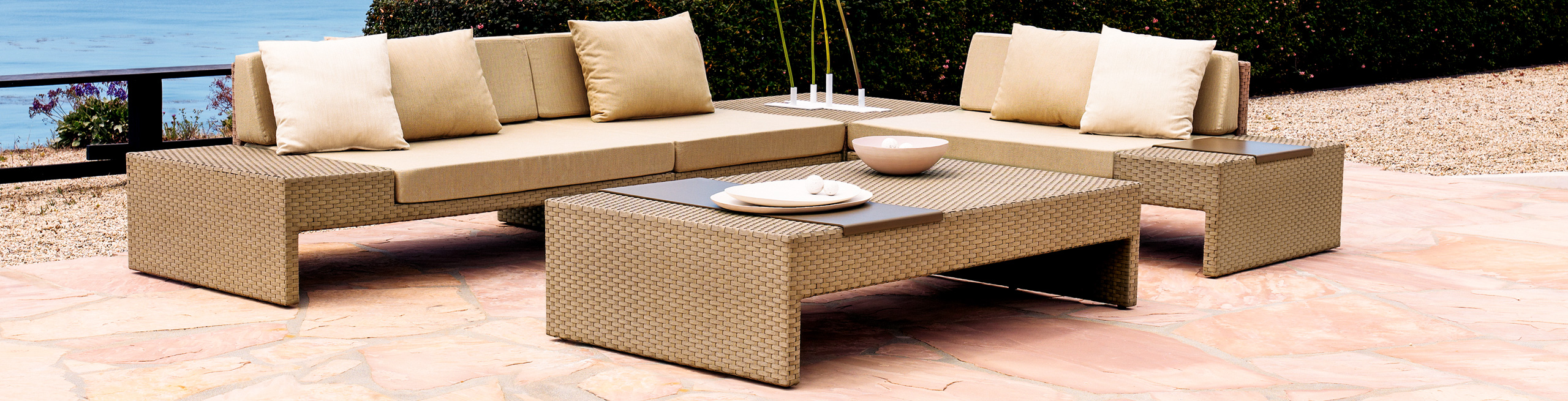 brown jordan patio furniture brown jordan EBFPSHK