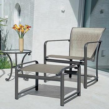 brown jordan patio furniture celebrating 70 years of