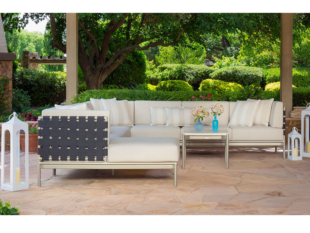brown jordan patio furniture patio u0026 things | crossings outdoor furniture collection by brown jordan XTPCOSP