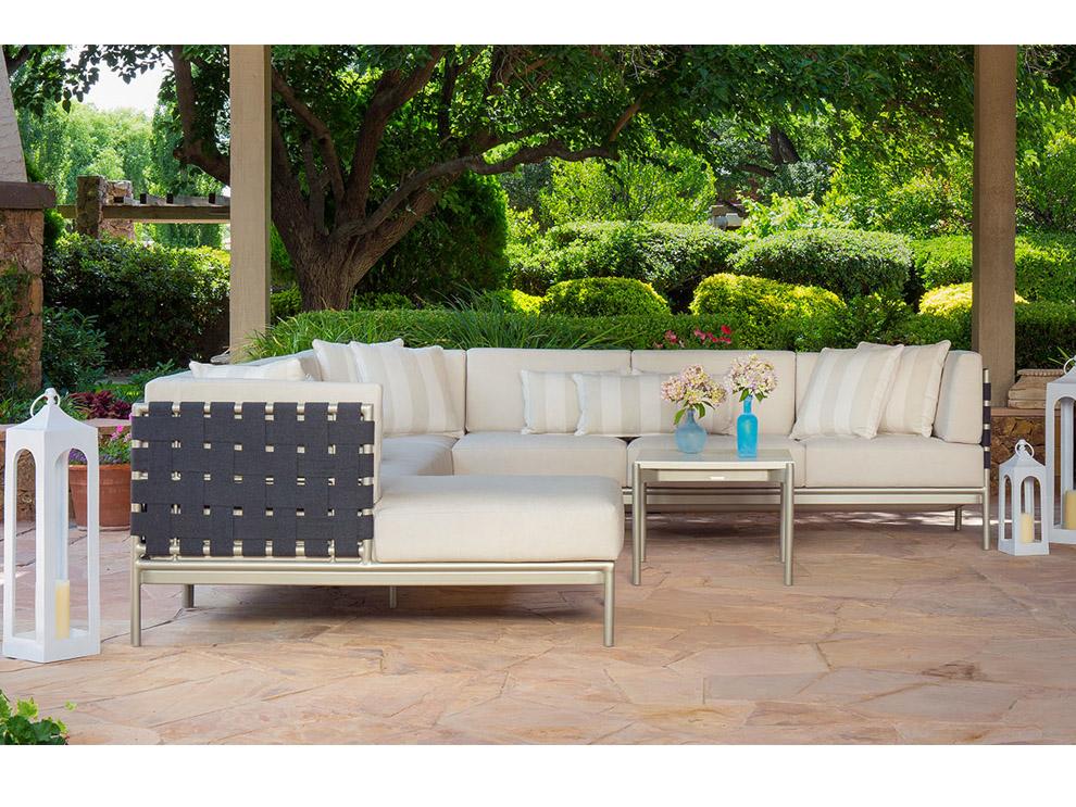 brown jordan patio furniture patio u0026 things |