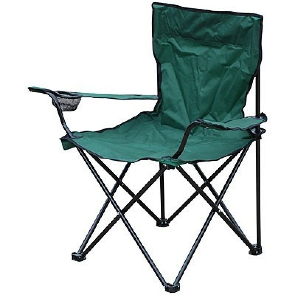 camp chairs camp chair rental IPUYWDN