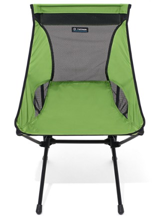 camp chairs helinox camp chair | rei co-op NBNWMHY