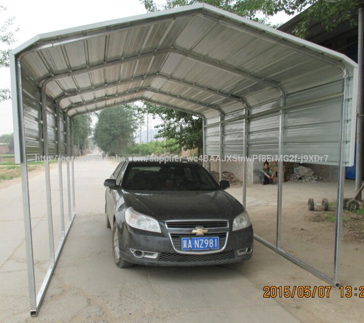 car shelters car shelter protects your cars in the harsh weather OHLISAJ