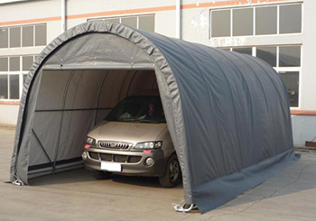 car shelters tent-like complete car shelter WRTRRFC