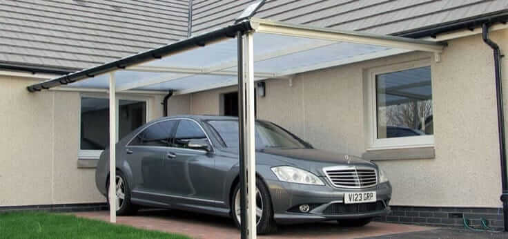 car shelters traditional carport and carport shelter KRMZCYT