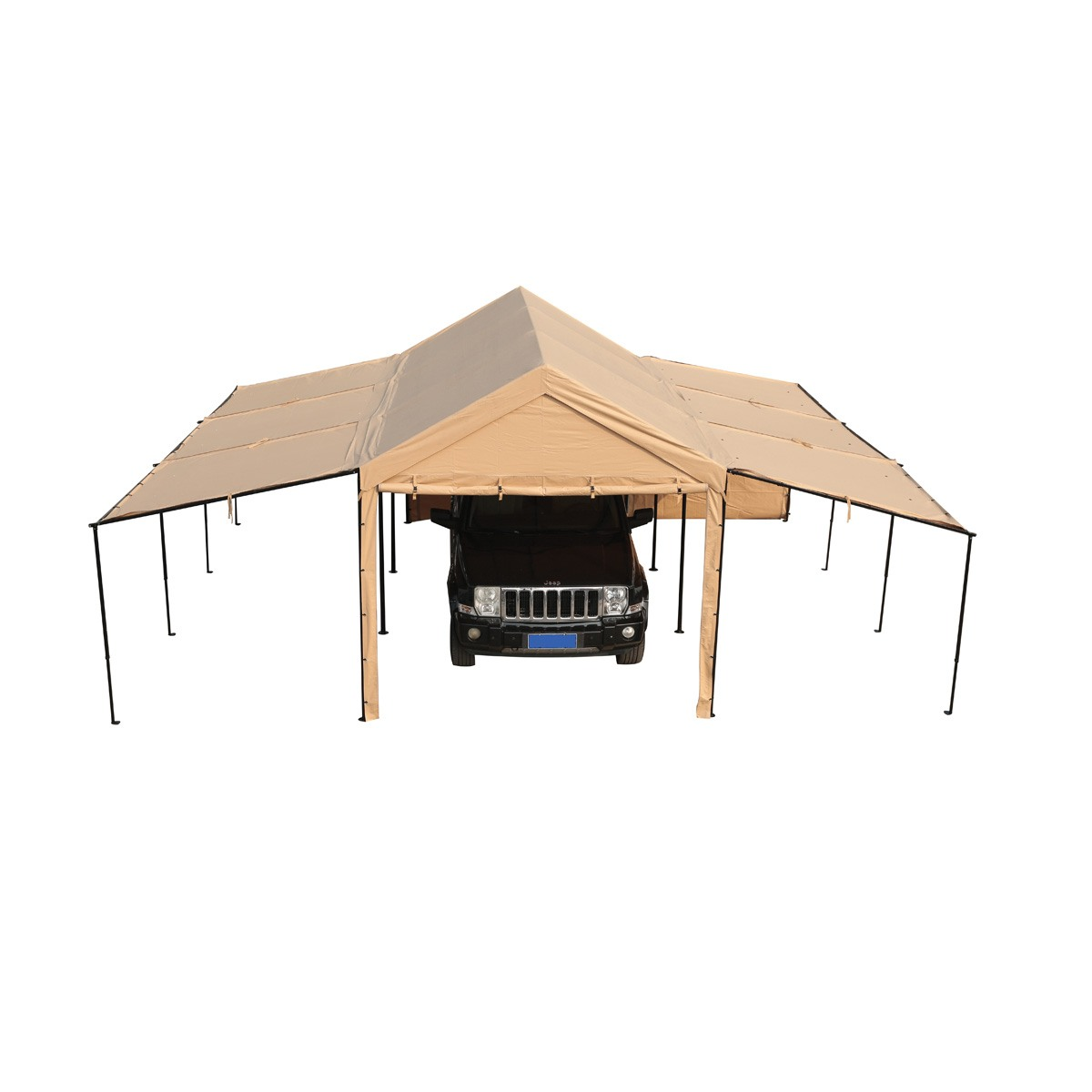 carport canopy car canopy carport NXTBAIO