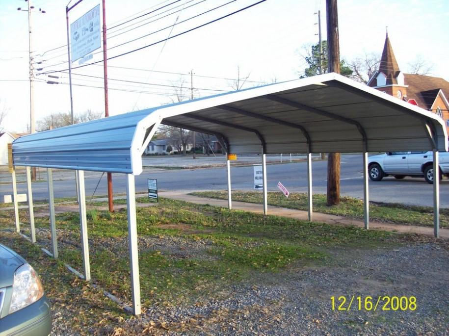 carport canopy | carport canopies FNNUKMK