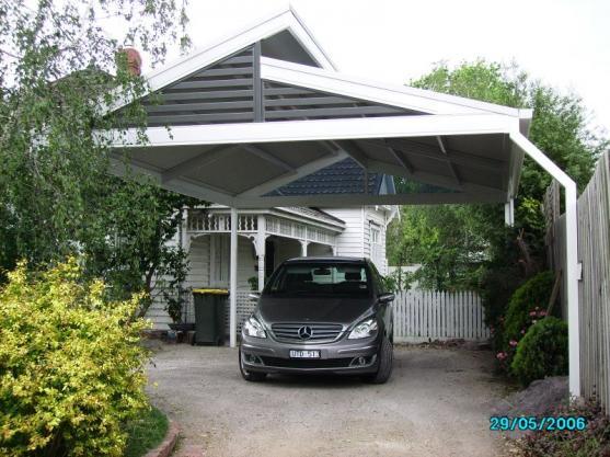 carport designs carport design ideas by pergolas plus outdoor living RELHWDK